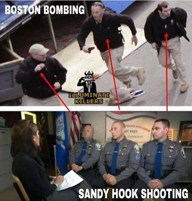 boston bombing false flag agents-01