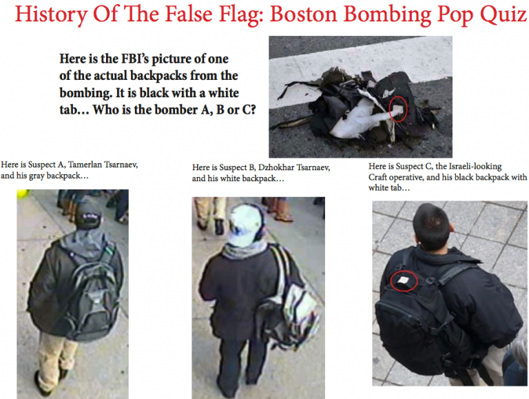 boston bombing false flag agents-02