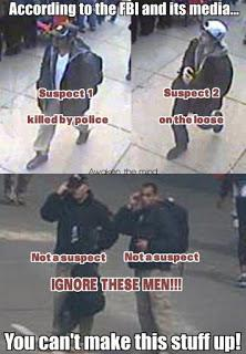 boston bombing false flag agents-03