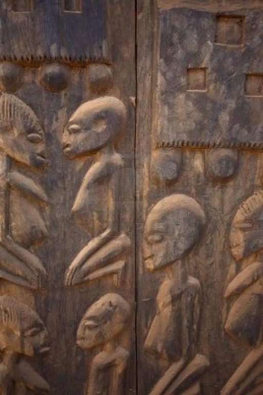 Dogon-aculture-africa-ancient-mysteries-ancient-artifacts