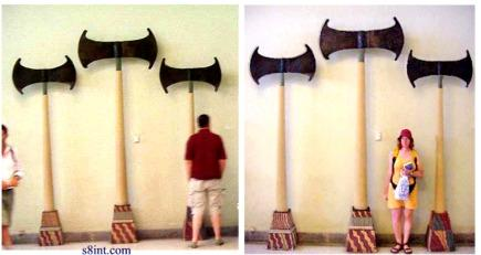 Giant axes-Minoic culture-02
