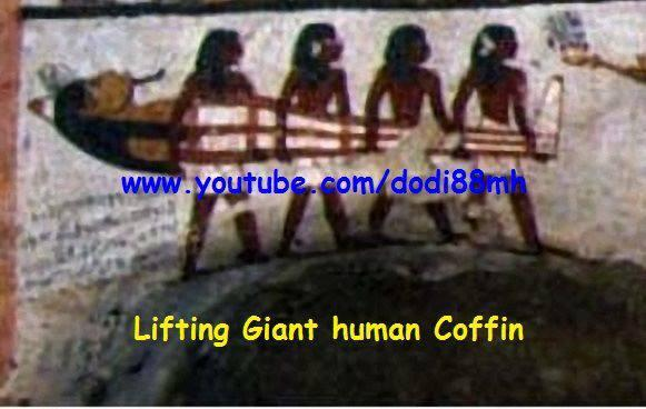 Giant species evidence-egypt-03