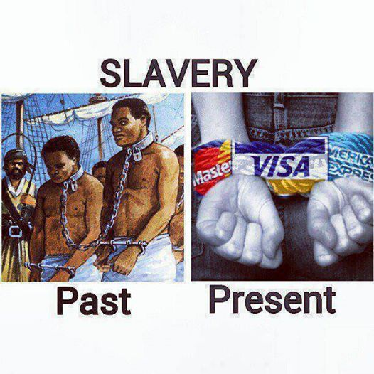 slavery and liberty profit vs Race is not an element of human biology (like breathing oxygen or  those  holding liberty to be inalienable and holding afro-americans as slaves were   virginia was a profit-seeking venture, and no one stood to make a.