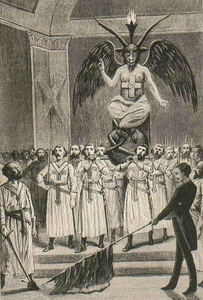 photos-forum-masons_baphometkabbalah-img
